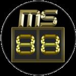 Daftar Situs Slot Online Terpercaya 2022 MACAUSLOT88